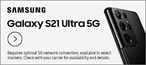 Samsung-Ultra_OLA_Local_KBFD-TV-Honolulu_306x135.jpg