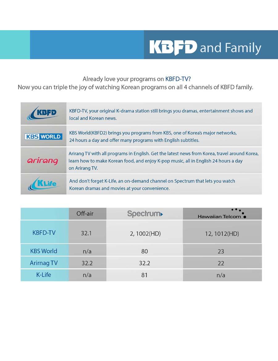 KBFD and Family_2018_0413.jpg
